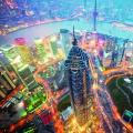 Shanghai Grand Hyatt -- Shanghai Hotels Booking