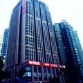 武漢宜樂居公寓