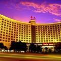 Chenzhou Huatian Hotel - Chenzhou
