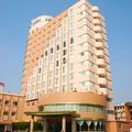 Hengbao Hotel - Longyan