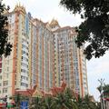 Xishuangbanna Elephanthome Hotel -- Xishuangbanna Hotels Booking