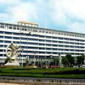 Wanyuan International Hotel - Anqing