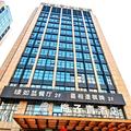 Hangzhou Meiziqing Hotel