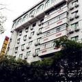 Xiyue Business Hotel, Zhangjiajie -- Zhangjiajie Hotels Booking
