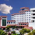 Pingxiang Anyuan Hotel