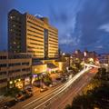Ruian Capital Hotel - Ruian