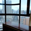 Shanghai Fujing Xinmao Apartment