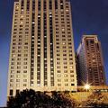 Shangri-La Hotel - Dalian