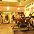 Qingdao Sanfod Hotel