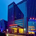 Xiong Sen Holiday Hotel - Chenzhou