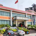 Lanjian Hotel - Chongqing -- Chongqing Hotels Booking
