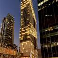Hotel Indigo Hong Kong Island -- Hongkong Hotels Booking