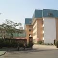 Dalian Nanshan Guesthouse -- Dalian Hotels Booking