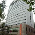 Chongqing Chuanyi Hotel