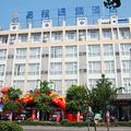 Meishan Easyway Hotel