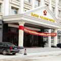 Hong Yu Ming Hotel - Beijing