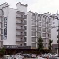 Chenzhou Junlin Hotel