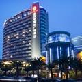Ramada Plaza Shunde - Foshan -- Foshan Hotels Booking