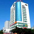 Beihai Jiajia Hotel