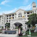 Shaoguan Lechang Biguiyuan Phoenix Hotel
