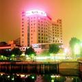 Huanghe Hotel - Xuzhou -- Xuzhou Hotels Booking