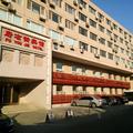 Beijing Fuyou Street Hotel