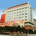 Dongyuan Hotel - Maoming