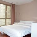Beijing Everyday Home Aoartment - Jianwai
