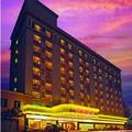 Jinbai Hotel - Zhongshan