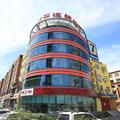 7 Days Inn Changchun Jingyang Square