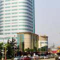 Fengle International Hotel - Hefei