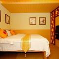 Zhouzhuang Tingyuxuan Inn -- Zhouzhuang Hotels Booking