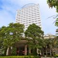 New Forestry Hotel - Xiamen