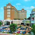 Golden Hotel - Foshan