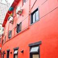 上海樂途靜安國際青年旅舍