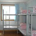 北京百環家園求職旅遊公寓