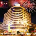 Chuxiong Yongxing Hotel
