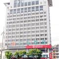 Hui Quan Hotel(Xinhua Road) - Weifang -- Weifang Hotels Booking