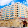 Yongjia Mingtai Hotel - Tianjin -- Tianjin Hotels Booking
