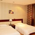 Guo Zhan Hotel - Xian