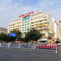 Zhouheng Hotel - Sanya