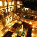 麗江束河沙圖度假酒店
