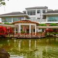 WANGFENG GARDEN WUYISHAN -- Wuyishan Hotels Booking