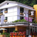 Flower Inn - Yangshuo -- Yangshuo Hotels Booking
