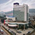 Tian Du Hotel - Wenzhou -- Wenzhou Hotels Booking