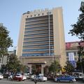 Xiang Jiang International Hotel