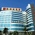 Xinrun Chengda Hotel - Foshan