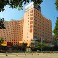 大同海驛酒店