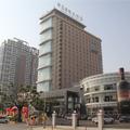 Huaxia New Zhongyuan Hotel - Foshan