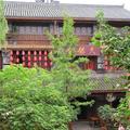 Tianbaotang Inn Huanglongxi - Chengdu -- Chengdu Hotels Booking